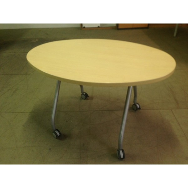TABLE NOMADE 120X80 TDR471