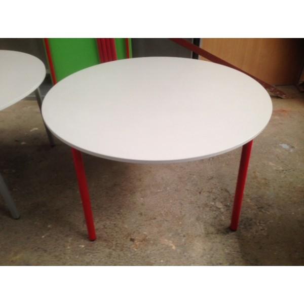 TABLE DE REUNION TDR5165