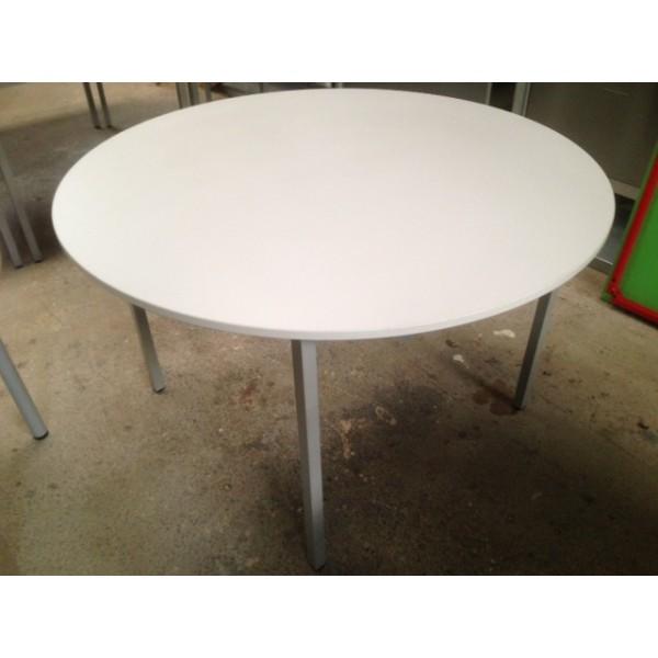 TABLE DE REUNION TDR5166