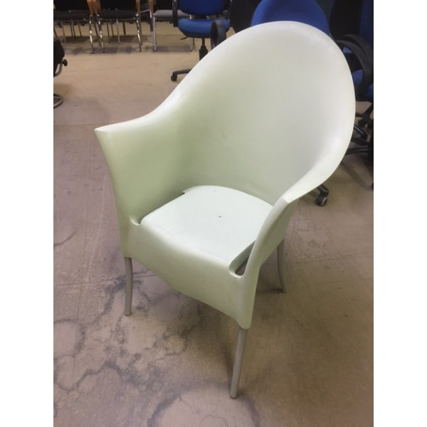 FAUTEUIL CPT5588 LORD YO OCCASION