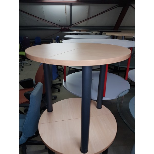 TABLE RONDE TDR5725 OCCASION