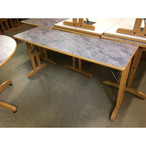 TABLE DE REFECTOIRE MDR5796 OCCASION