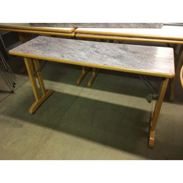 TABLE DE REFECTOIRE MDR5797 OCCASION