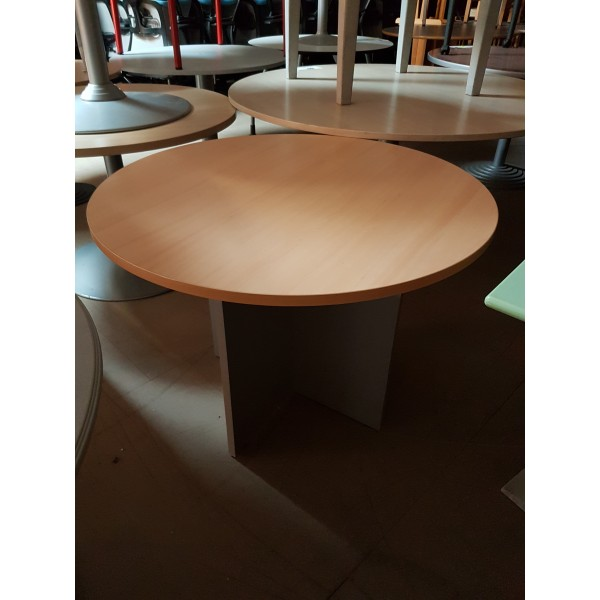 TABLE RONDE TDR5839 OCCASION