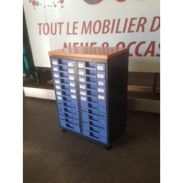 MEUBLE DE RANGEMENT RMT6211 OCCASION