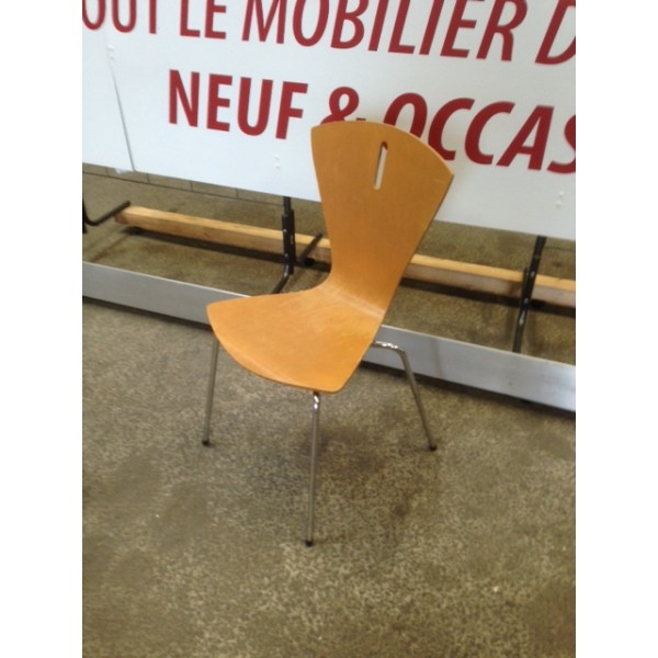 CHAISE COQUE MDR6270 OCCASION