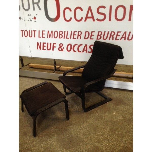 FAUTEUIL HAB6289 OCCASION