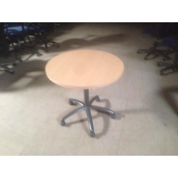 TABLE REUNION REGLABLE OCCASION