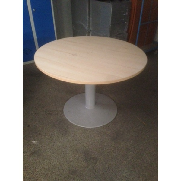 TABLE ERABLE D'OCCASION