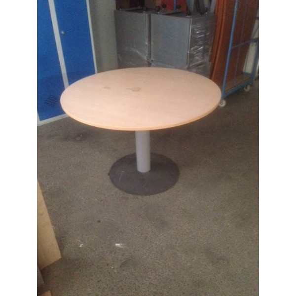 TABLE RONDE TDR6438 OCCASION