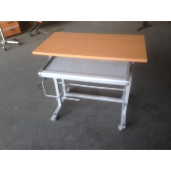 TABLE D'ORDINATEUR OCCASION