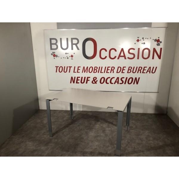 BUREAU DROIT BUR6692 OCCASION