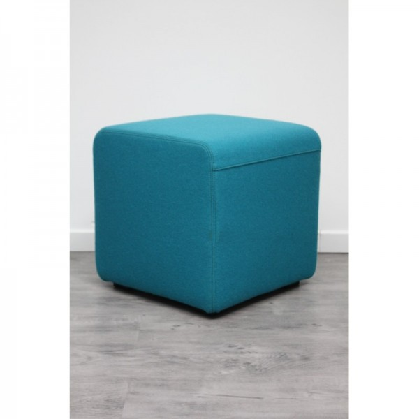 POUF CPT6828 OCCASION