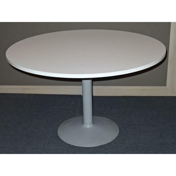 TABLE RONDE 120 OCCASION