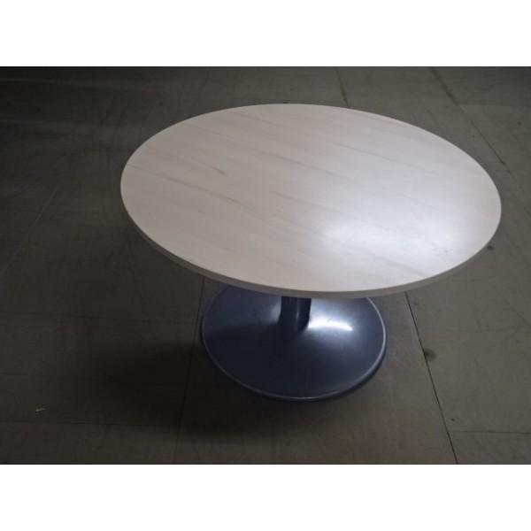 TABLE DE REUNION RONDE OCCASION