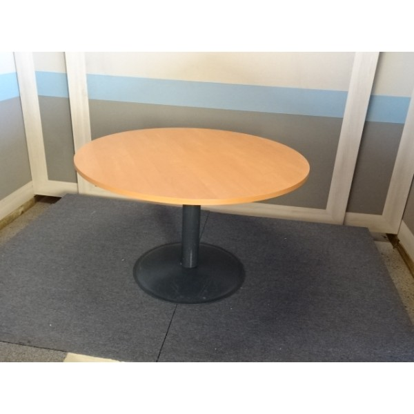 TABLE REUNION POIRIER OCCASION