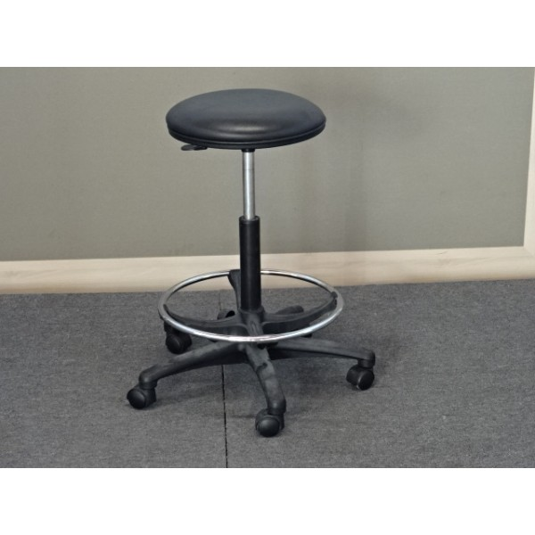 TABOURET CPT7205 OCCASION
