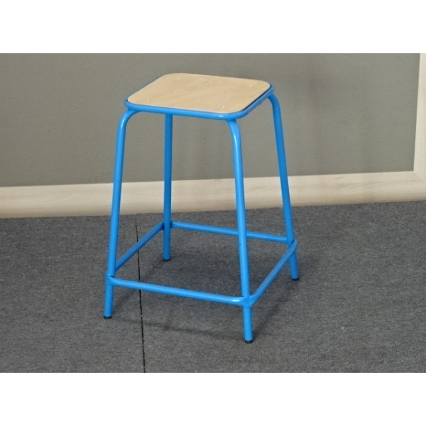 TABOURET CPT7207 OCCASION