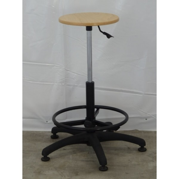 TABOURET CPT7281 OCCASION