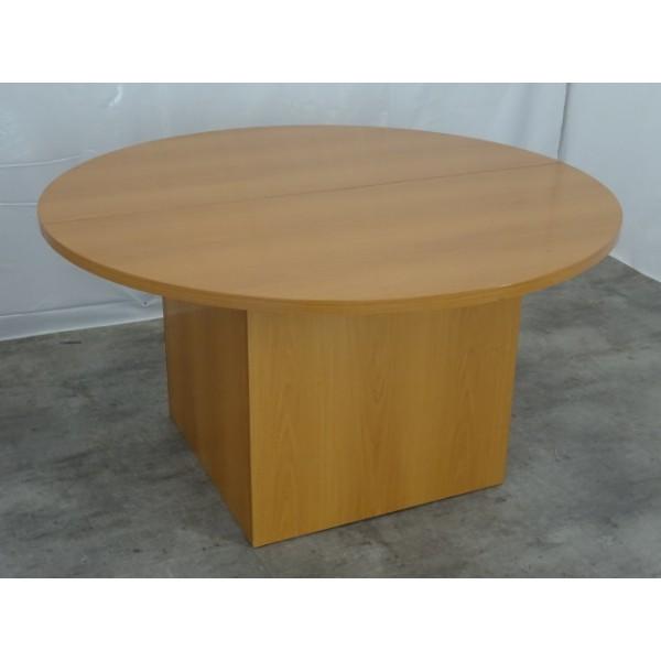 TABLE POIRIER OCCASION