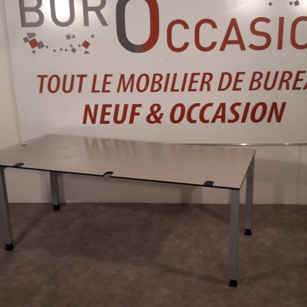 BUREAU DROIT OCCASION
