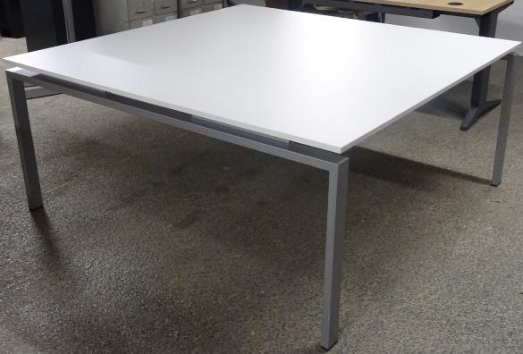 TABLE DE REUNION OCCASION