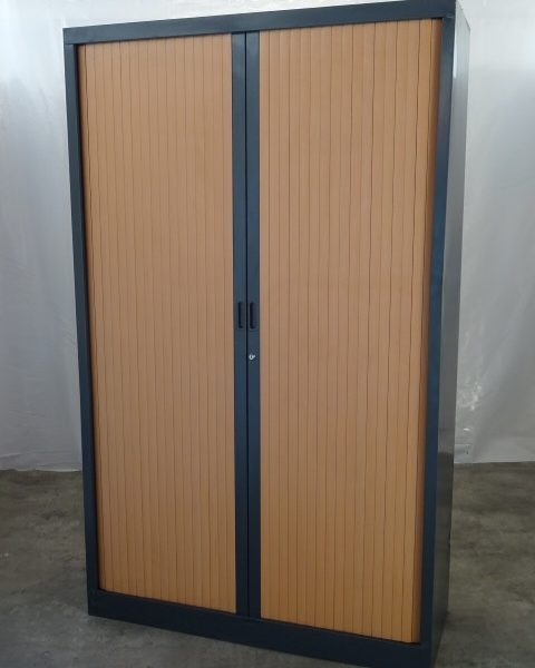 ARMOIRE RIDEAUX OCCASION