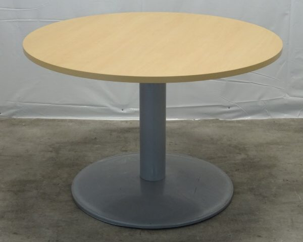 TABLE HETRE OCCASION