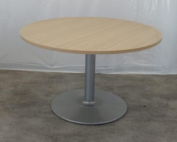 TABLE DIAMETRE 120 OCCASION