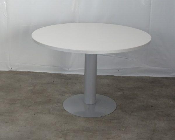 TABLE DE REUNION BLANCHE OCCASION