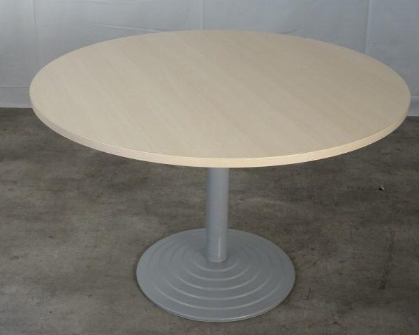 TABLE DE REUNION ERABLE OCCASION