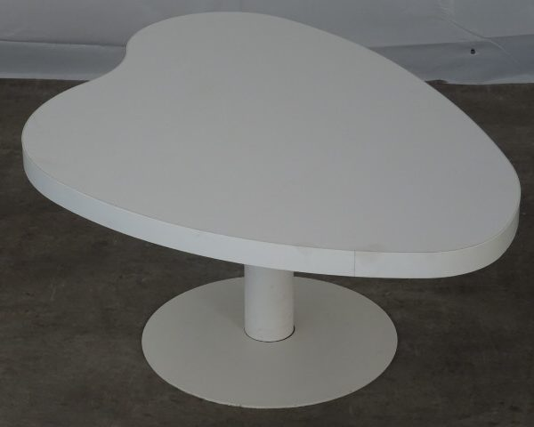 TABLE BASSE OCCASION
