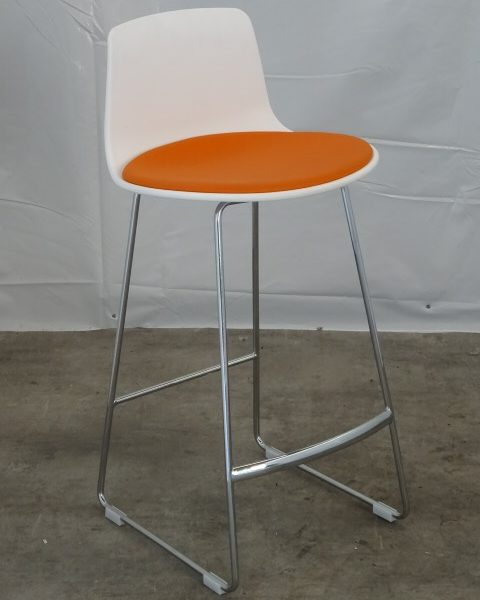 TABOURET OCCASION