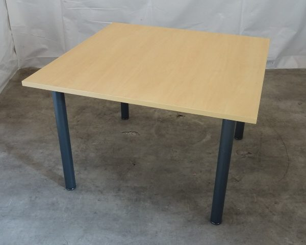 TABLE CARREE D'OCCASION